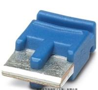 菲尼克斯PLC-OPT-LPE-24DC/48DC/100继电器原厂原装