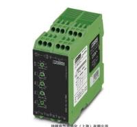 菲尼克斯PLC-OSC- 24DC/230AC/2.4/ACT继电器工厂直销