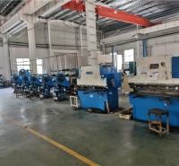 北京城区档案室智能一体化改造价格  智能档案室价格 价格生产厂