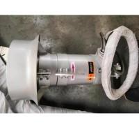 潜水搅拌机 厂家直销 质量好 耐腐蚀 现货供应