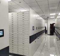 河东区恒湿恒温档案库房价格  智能档案室价格 价格生产厂