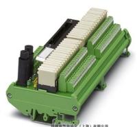 菲尼克斯PLC-RSC- 12DC/21AU/MS继电器启动电流