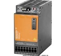 菲尼克斯PLC-RSC-120UC/21AU/MS继电器输入电压