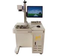 钰坤激光打标机 支持定做 型号齐全 功能强大 质量稳定  售后保证