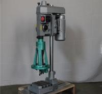 非标自动化 齿轮式攻丝机 工作原理
