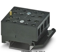 台湾阳明光电开关CDR-30X原厂品质