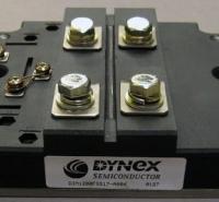 原装DYNEX 丹尼克斯 IGBT  DIM600SM45-F000