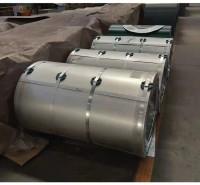 厂家批发 冷轧卷板SPCC 冷轧钢卷DC01 可加工