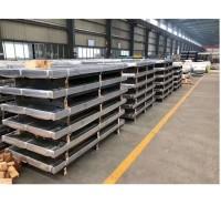 厂家批发 冷轧板 冷轧卷 规格厚度齐全 加工分条开平配送