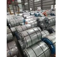 冷轧板 冷轧卷 高强钢 DC04EK 品种多样 规格齐全