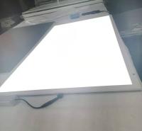 防水面板灯厂家直销48W防水防潮面板灯 冻库防水平板灯 48W防水平板灯