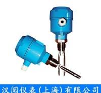 蒸馏塔音叉液位开关 汉阅音叉水位计 卫生型音叉物位开关