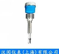 上海料位控制器音叉料位计 法兰式音叉开关 工业用音叉料位计厂家
