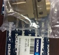 夹爪气缸schunk雄克38303308|PZN-plus 40-K资料下载
