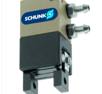 夹爪气缸schunk雄克0305370|PZH-plus 30样品试用