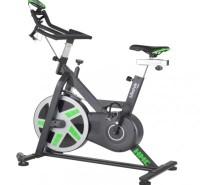 健身器材厂家 家用健身器材 动感单车批发 价格优惠