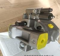 中航力源液压泵L2F、L6V、L7V、L8V、L10VSO  济南锐盛 价格优惠