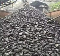 奔牛无烟煤滤料质量要求