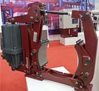 焦作市制动器厂家ED80/6电力液压推动器Ed301/6多少钱