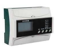 余压监控装置 安科瑞ARPM-C余压监控系统 余压控制器