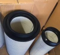 解放J6P空气滤芯
