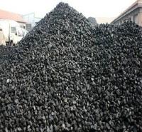 北京市奔牛无烟煤滤料净水过滤