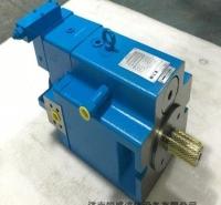 钢铁厂液压系统 威格士PVXS液压泵 济南锐盛流体 货期短价格优惠