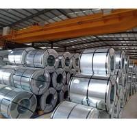 20号钢材料现货 20#冷轧板 冷轧卷0.5-4.0mm