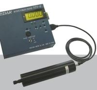 日本JMDM手动金检器ATTER-153A