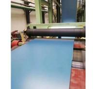 质量保证彩涂卷彩涂板彩钢板镀锌彩涂 厂家现货直销