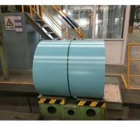 山东彩钢板 供应SGCC彩钢板 彩涂板 镀锌板 量大从优
