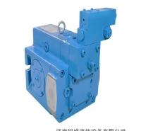 冷轧热轧液压系统油泵 威格士PVXS液压泵 济南锐盛 价格优惠