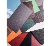 定制高端彩涂卷产品 0.5*1000网纹彩涂板生产