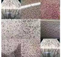 批发定制 大理石花纹彩涂 印花彩涂卷木纹砖纹