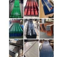 供应彩钢板 彩涂卷板户外彩涂卷高端产品定制