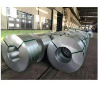 铝镁锌板销售 首钢铝镁锌钢板 山东镀铝镁锌板 高锌层板