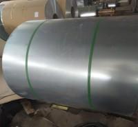 首钢锌铝镁DX51D+ZM270-M-FC首钢锌铝镁板锌铝镁现货