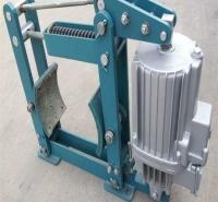 抱闸制动器YWZ4-300/E80电力液压块式制动器焦作原厂产品