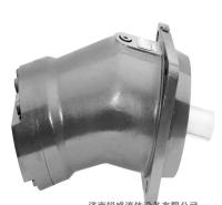 欧盛液压泵 A2F、A4VSO、A7V、A10VSO液压泵  济南锐盛流体 货期短价格优惠