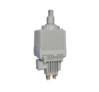 广州电力液压推动器Ed-121/6液压制动器电机通用设备