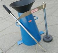 塔落度试验仪