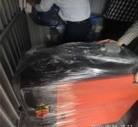 江苏喷涂喷漆机械手厂家 现货供应