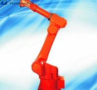喷漆机械手公司 喷涂机器人厂家 喷粉机器人制造商