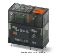 菲尼克斯PLC-BSC- 24DC/ 1/SEN继电器操作模式