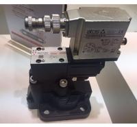 阿托斯比例阀DPZO-L-270-L5/G40