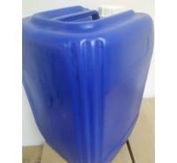 金属加工切削液 乳化液 乳化油 微乳切削液机械加工冷却液ROCO水溶性
