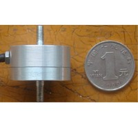 XLBM拉压力系列传感器