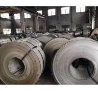 供应生产 310S不锈钢带 耐热耐高温 2520不锈钢带 整卷分条