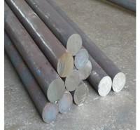 厂家供应 316L黑皮不锈钢棒 316L圆棒 现货库存 欢迎咨询
