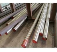 303F不锈钢光亮棒易切削 不锈钢棒材圆棒圆钢耐高温光亮实心棒材